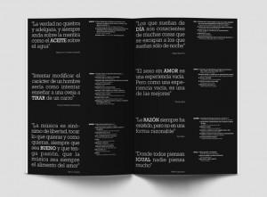 Interior diccionario