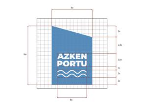 Azken Portu