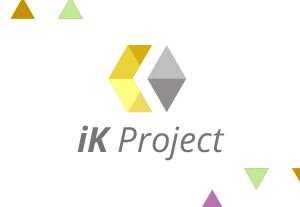 iK Project